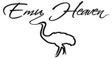 Emu heaven logo